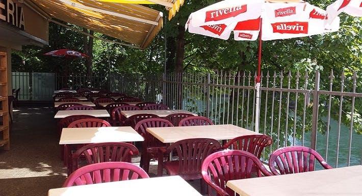 Restaurant Mediterraneo Zürich image 2