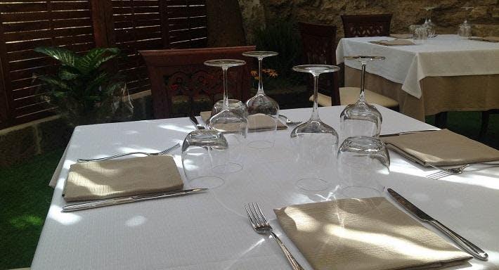 Tavernetta Cinquantotto Sorrento image 5