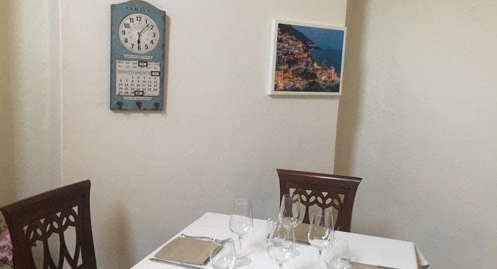 Tavernetta Cinquantotto Sorrento image 4