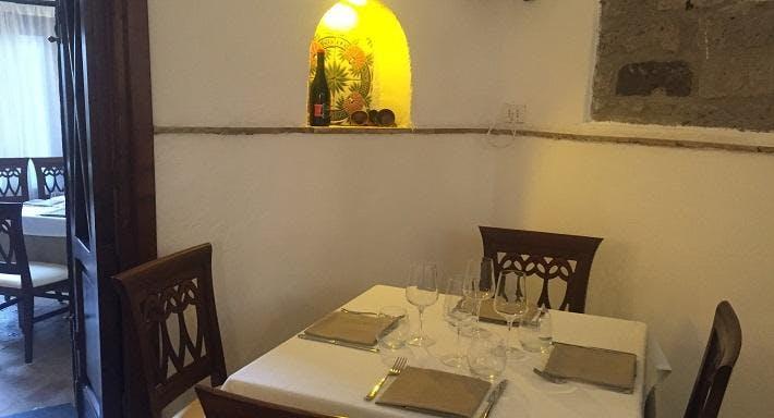 Tavernetta Cinquantotto Sorrento image 3