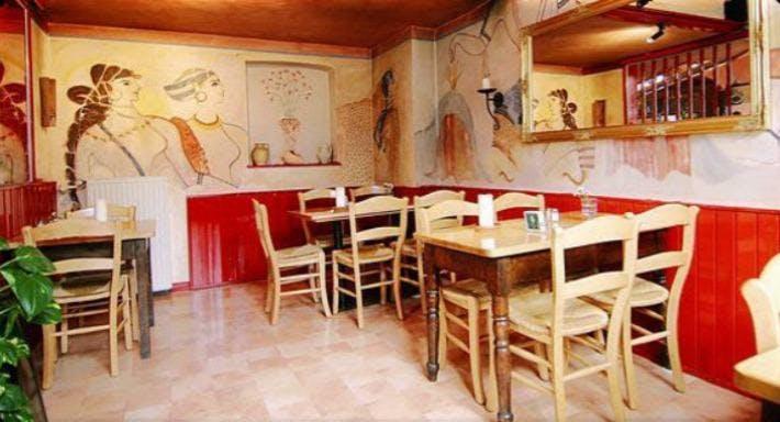 Santorini Münster image 1