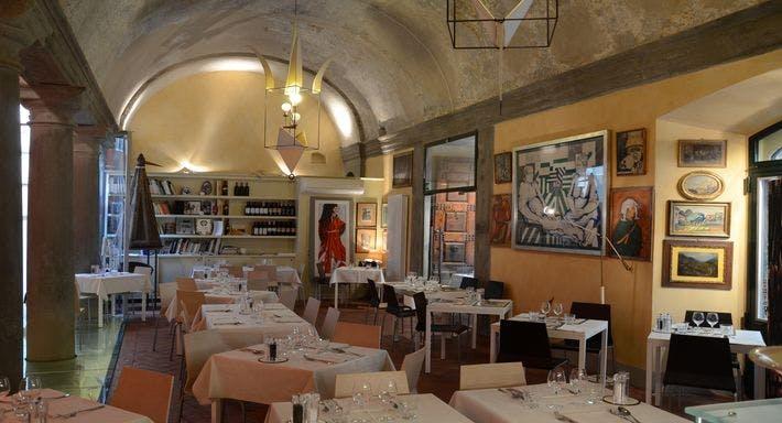 Toscanella Osteria Firenze image 5