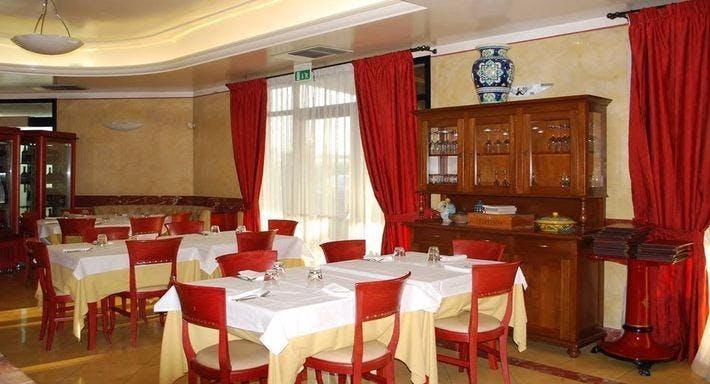 Il Gabbiano Parma image 2