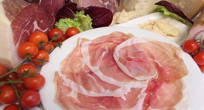 Il Gabbiano Parma image 3