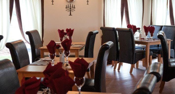 Nineteen Restaurant & Bar Hull image 2