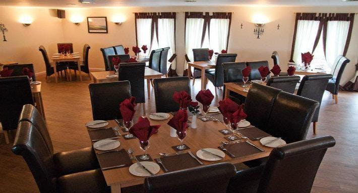 Nineteen Restaurant & Bar Hull image 3