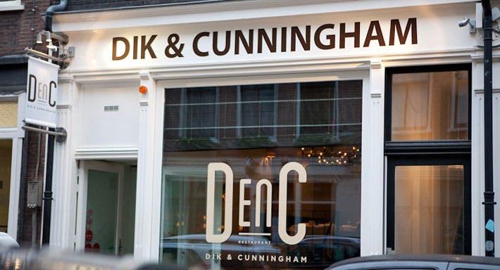 DenC - Dik & Cunningham Amsterdam image 1