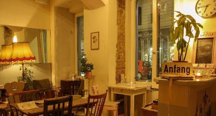 Cafe Fräulein's Wien image 3