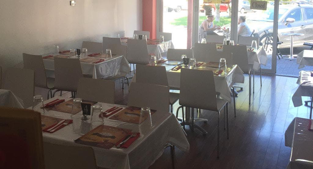 Kingz Restaurant Adelaide image 1
