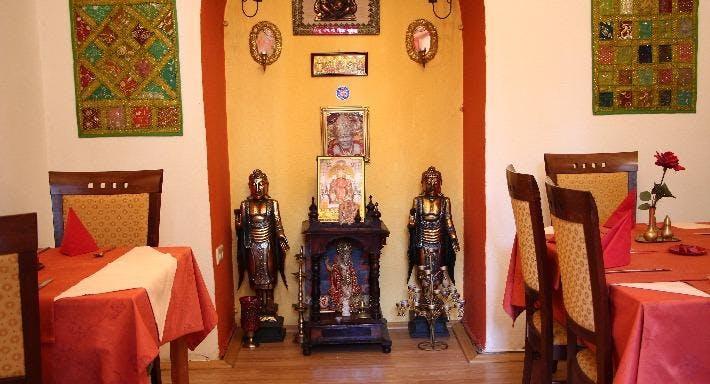 Ganesha Graz image 3