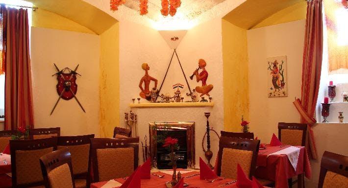 Ganesha Graz image 6