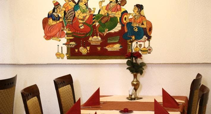 Ganesha Graz image 7