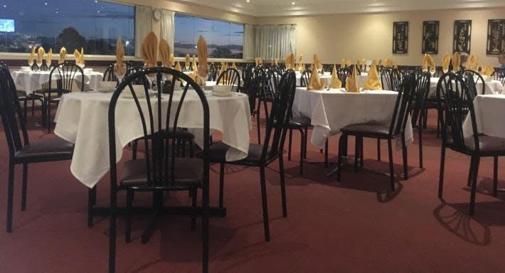 Baulkham Palace Chinese Restaurant Sydney image 3