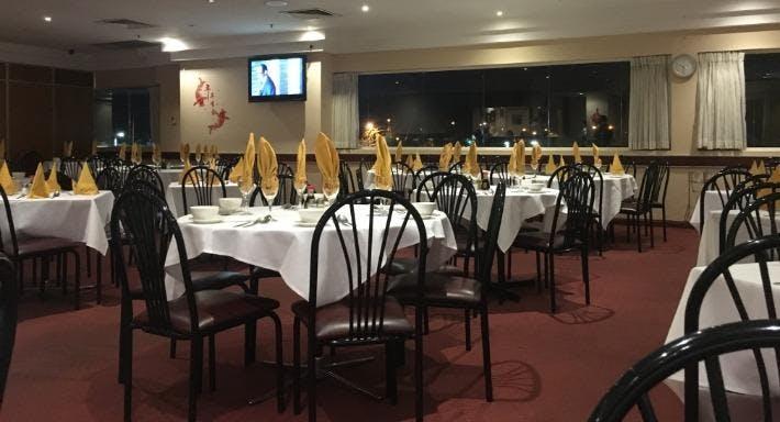 Baulkham Palace Chinese Restaurant Sydney image 1