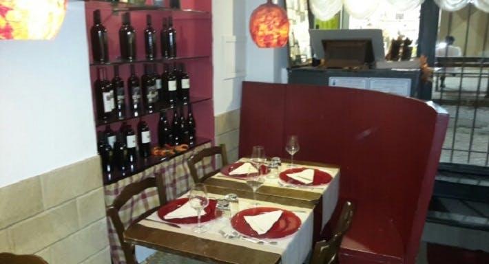 Il Cellaio Carni e Vini Napoli image 5