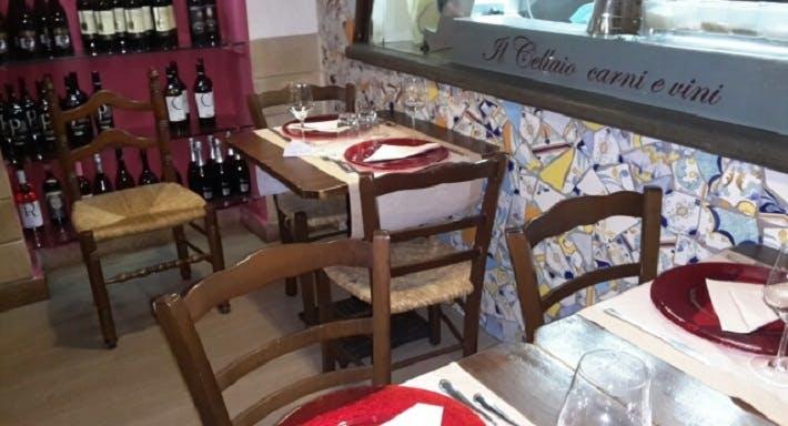 Il Cellaio Carni e Vini Napoli image 4