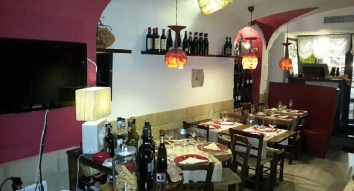 Il Cellaio Carni e Vini Napoli image 3
