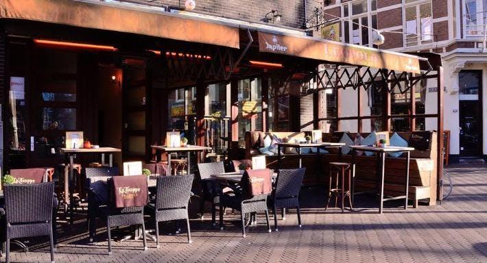 Café Restaurant Leopold Den Haag image 4