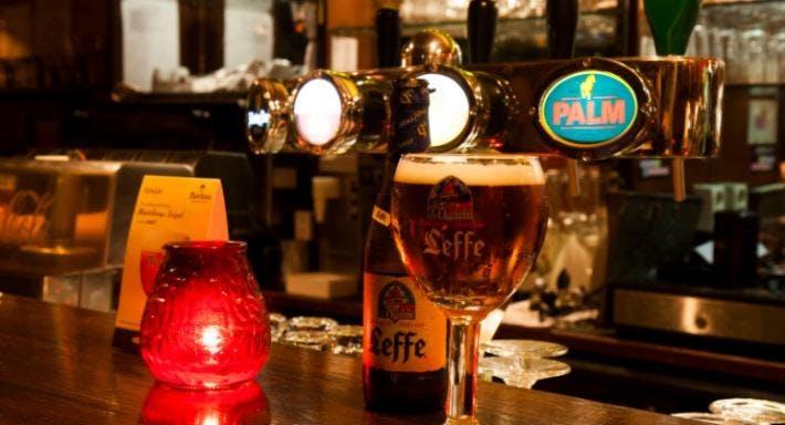 Café Restaurant Leopold Den Haag image 5