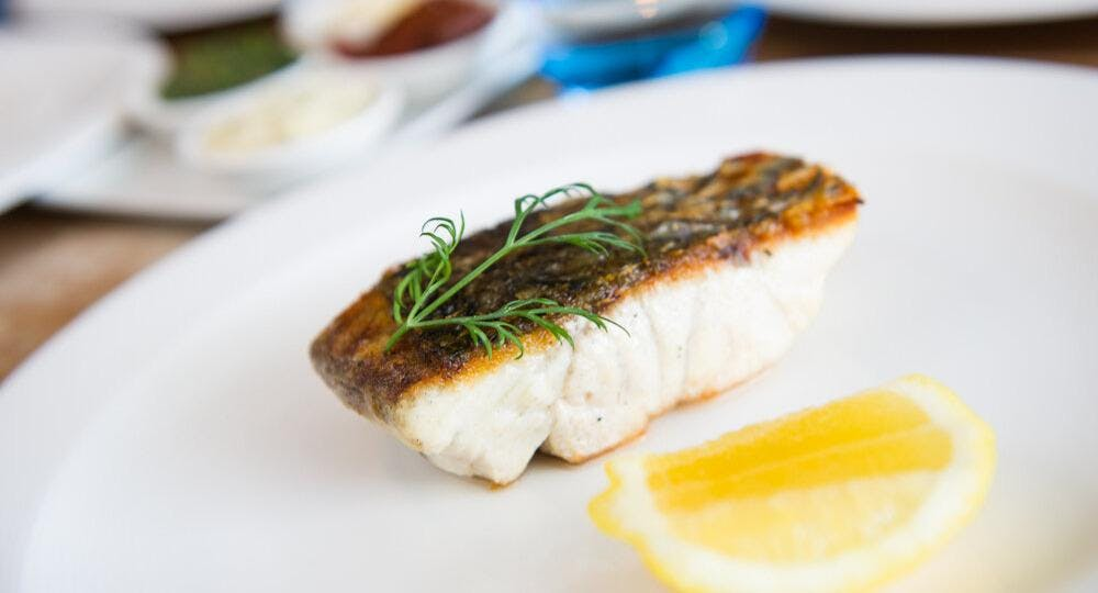 Photo of restaurant Fine Fish in Neutral Bay, Sydney