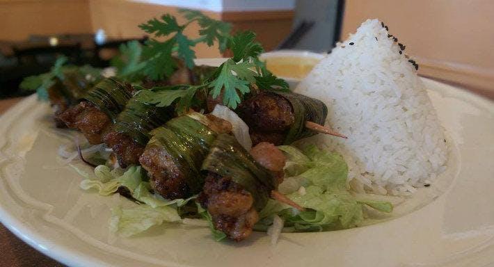 Song Nguu Restaurant Berlin image 7