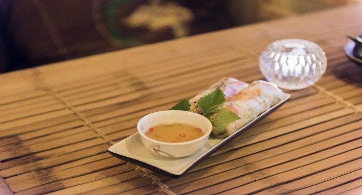 Song Nguu Restaurant Berlin image 4