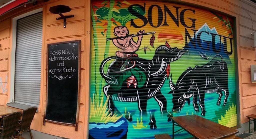 Song Nguu Restaurant Berlin image 1