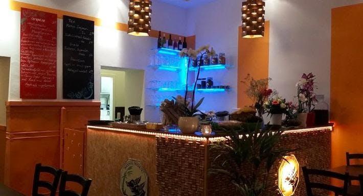 Song Nguu Restaurant Berlin image 2