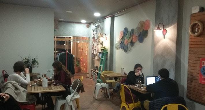 Satsuma Cafe İstanbul image 3