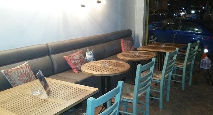 Satsuma Cafe