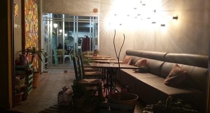 Satsuma Cafe İstanbul image 1