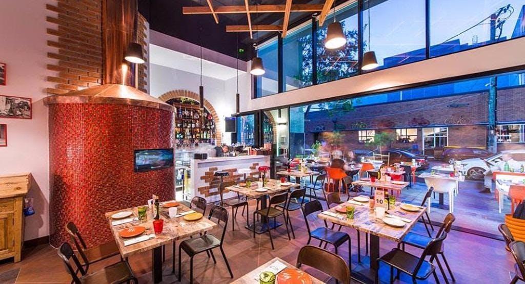 Gianni's Kitchen Brisbane image 1