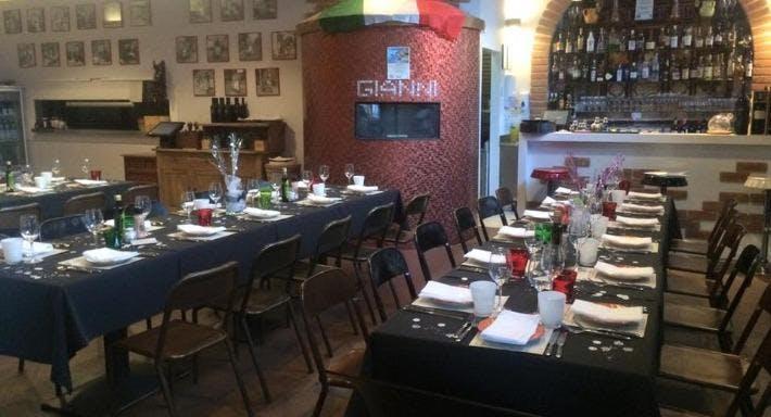 Gianni's Kitchen Brisbane image 3