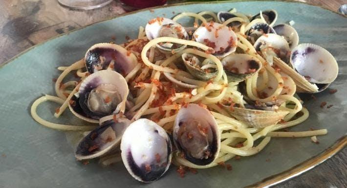 Gianni's Kitchen