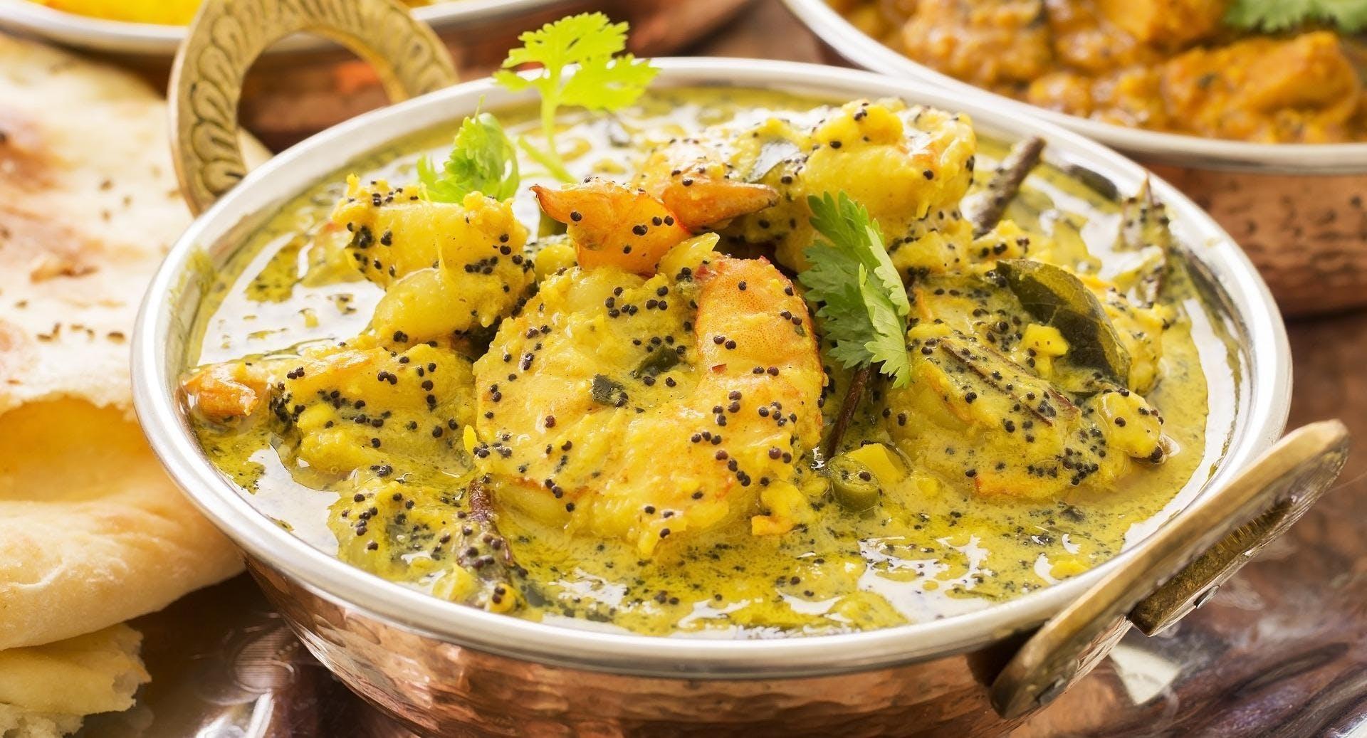 Jaipur Indian Restaurant Cologne image 3