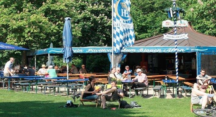 Haus am Rhein Bonn image 5