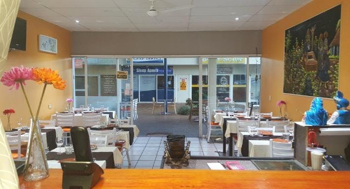 Red Mango Indian Restaurant Sunshine Coast image 3