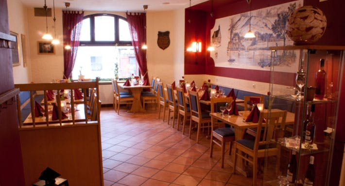 Hotel Restaurant Roter Ochse Koblenz image 2