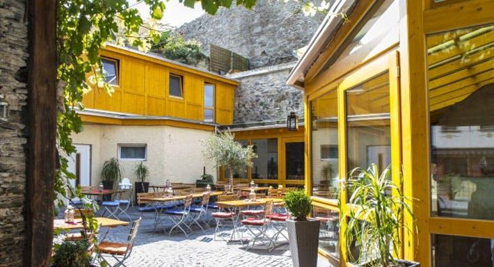 Hotel Restaurant Roter Ochse Koblenz image 4