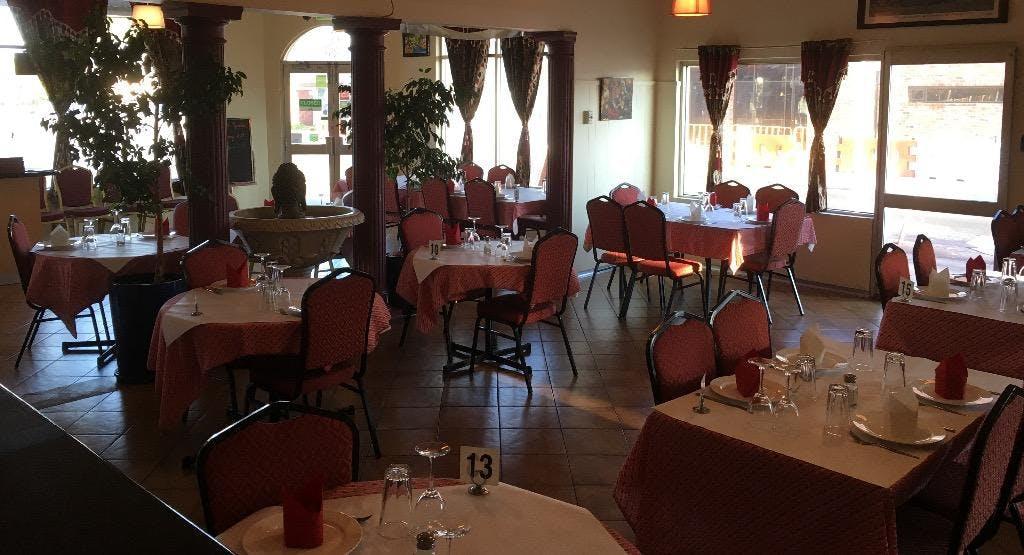 The Darbar Indian Nepalese Restaurant - Fremantle