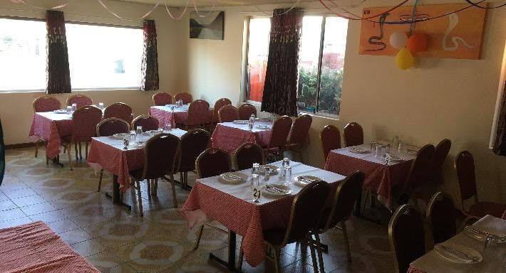 The darbar indian nepalese restaurant fremantle in perth