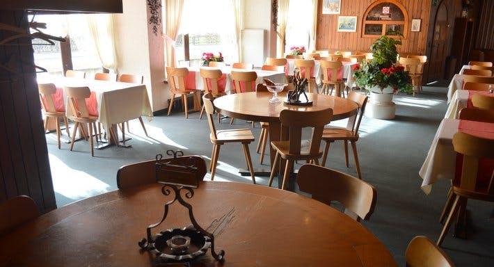 Restaurant Probstei Zürich image 2
