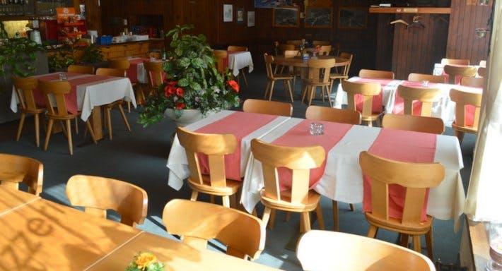 Restaurant Probstei Zürich image 3