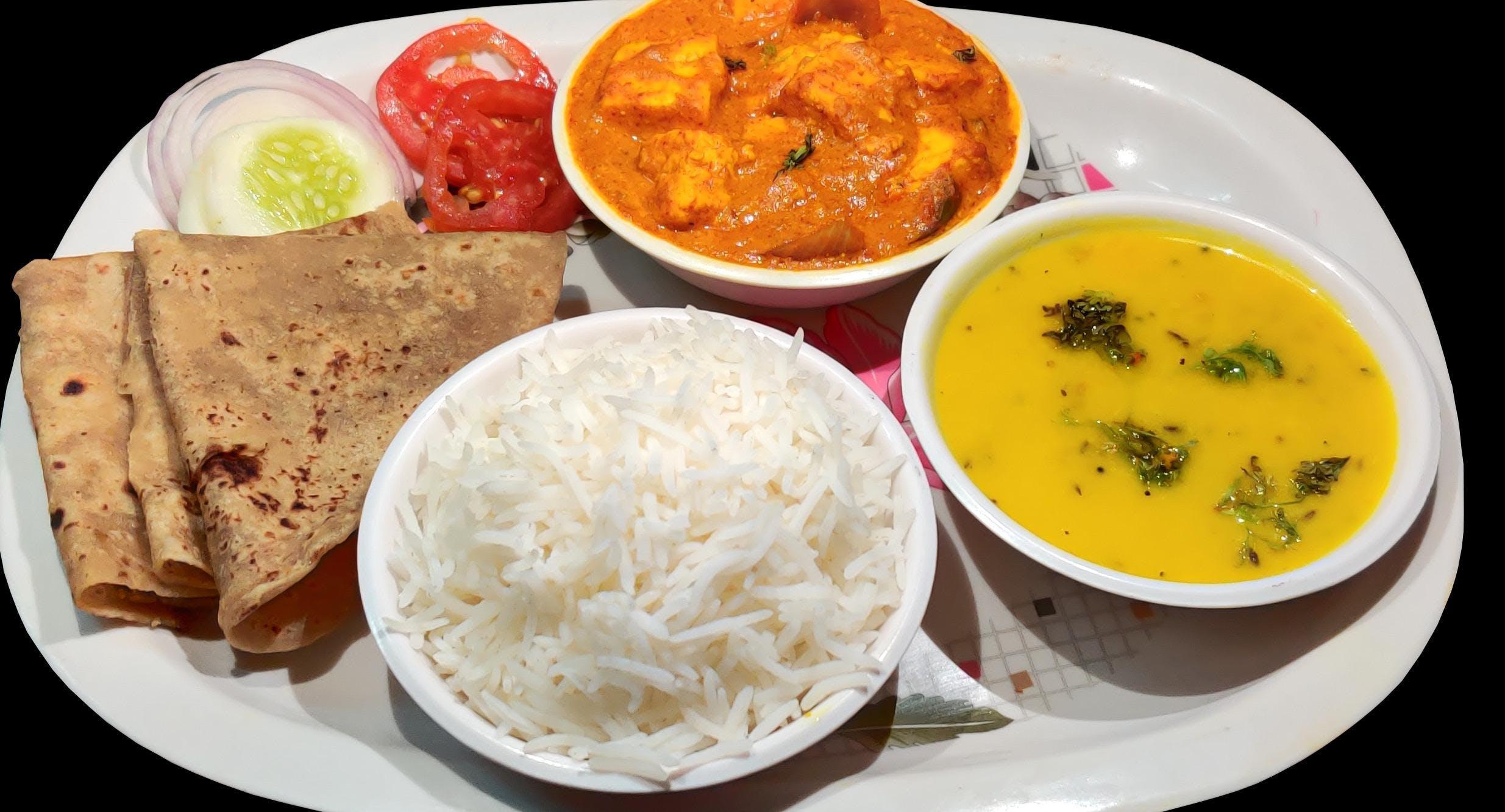 Photo of restaurant Tandoori Night's in East Coast, Singapore
