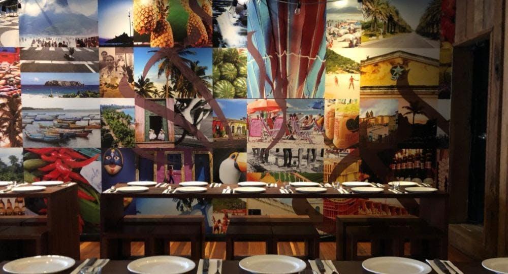 Churrasco Sydney image 1