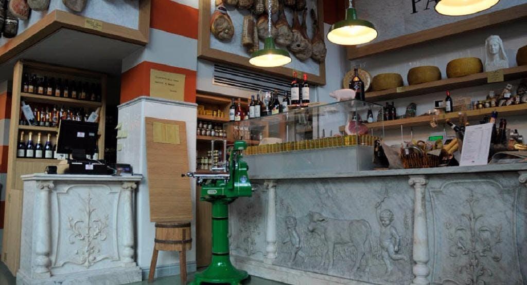 Parma & Co Milano image 1