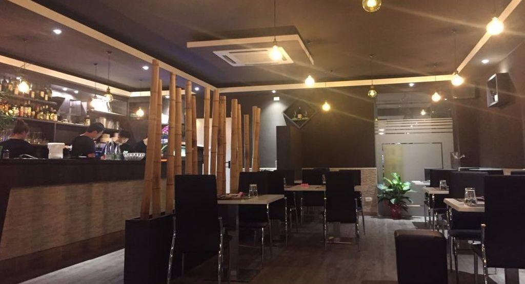 Zen Sushi Gorlago Gorlago image 1