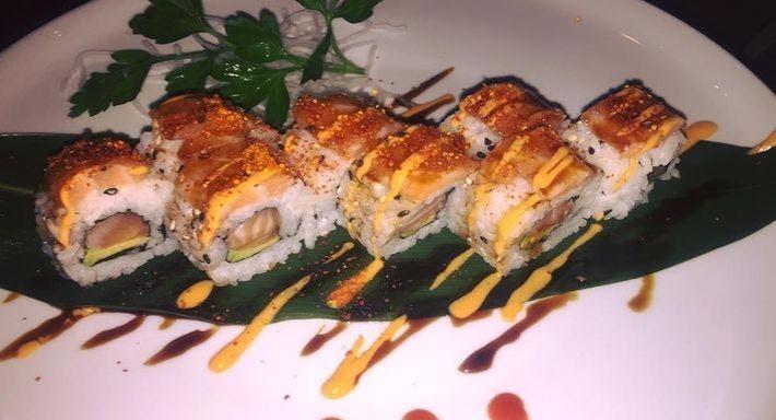 Zen Sushi Gorlago