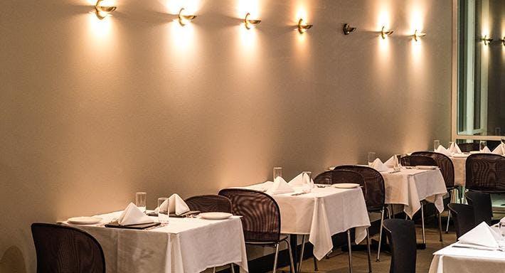 Delhi Heights Indian Restaurant and Bar