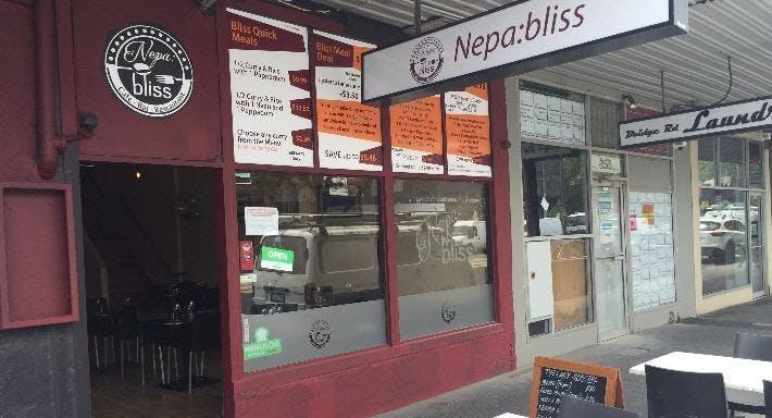 Nepa Bliss Melbourne image 2